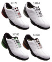 ◇Foot Joey FJ sports golf shoes FOOTJOY FJ SPORT fs3gm