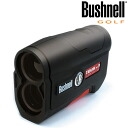 ◇<domestic regular article> Bushnell pin seeker slope tour V3 ジョルト