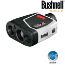 ◇<domestic regular article> Bushnell pin seeker slope pro X7 ジョルト