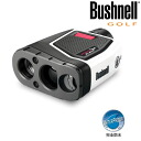 ◇<domestic regular article> Bushnell pin seeker slope pro 1M