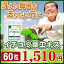 Ginkgo-1sam