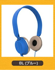 Superlux HD572SP/BL���֥롼���ߥ塼���å����ץꥱ������󡦥إåɥۥ�
