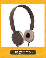 Superlux HD572SP/BR���֥饦�󡡥ߥ塼���å����ץꥱ������󡦥إåɥۥ�