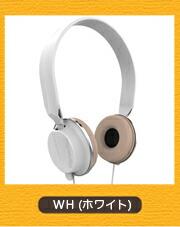 Superlux HD572SP/WH���ۥ磻�ȡ��ߥ塼���å����ץꥱ������إåɥۥ�