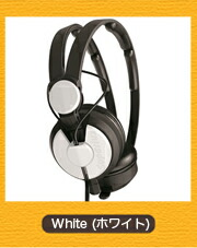 Superlux HD562 White��¿��Ū �إåɥۥ�