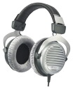 beyerdynamic (bay yeah dynamic) DT990 Edition2005 □ headphones opening type
