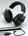 KOSS (Koss) QZ99 □ headphones: The noise is interrupted strongly by passive noise reduction