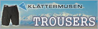 KLATTERMUSEN��TROUSERS(PANTS)�����ƥ������