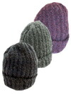 HIGHLAND2000 WATCH CAP Boucle Bop Cap