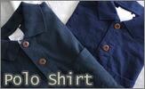 DELICIOUS(デリシャス) ポロシャツ アイテム一覧へ