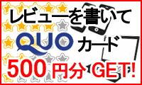 500��QUO������