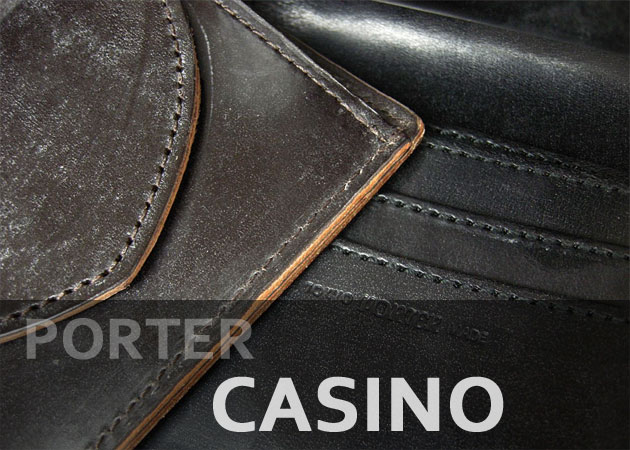 PORTER CASINO