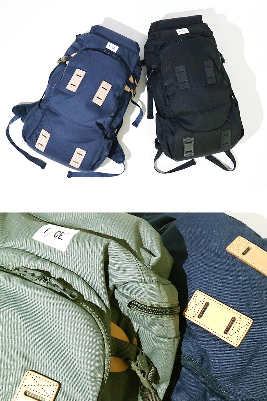包 包包 背包 挎包手袋 女包 手提包 书包 双肩 780_1170 竖版 竖屏