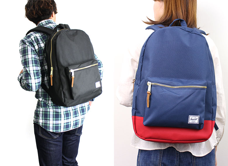 Herschel Supply BackPack 10005