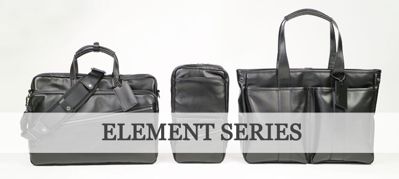 LUGGAGE LABEL �饲�å��졼�٥� ELEMENT �������