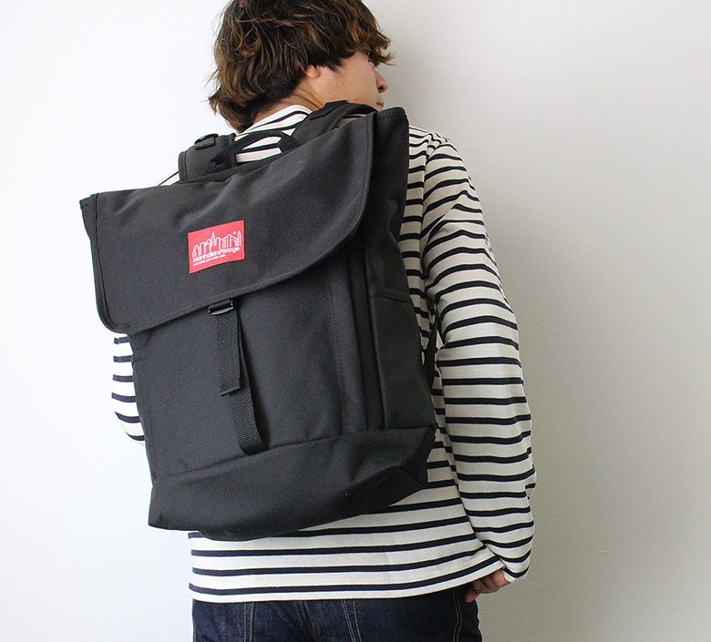 Manhattan Portage MP1220