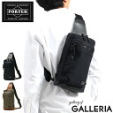 It is 234-01263 bag men gap Dis Yoshida bag porter bag Rakuten point 10 times 10P30Nov13 at Yoshida bag porter route PORTER ROOT one shoulder bag body bag shoulder bag bias