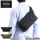Yoshida Kaban Porter root PORTER ROOT bag body bag Yoshida bag 234-02702 ポーターバッグ Rakuten points 10 times