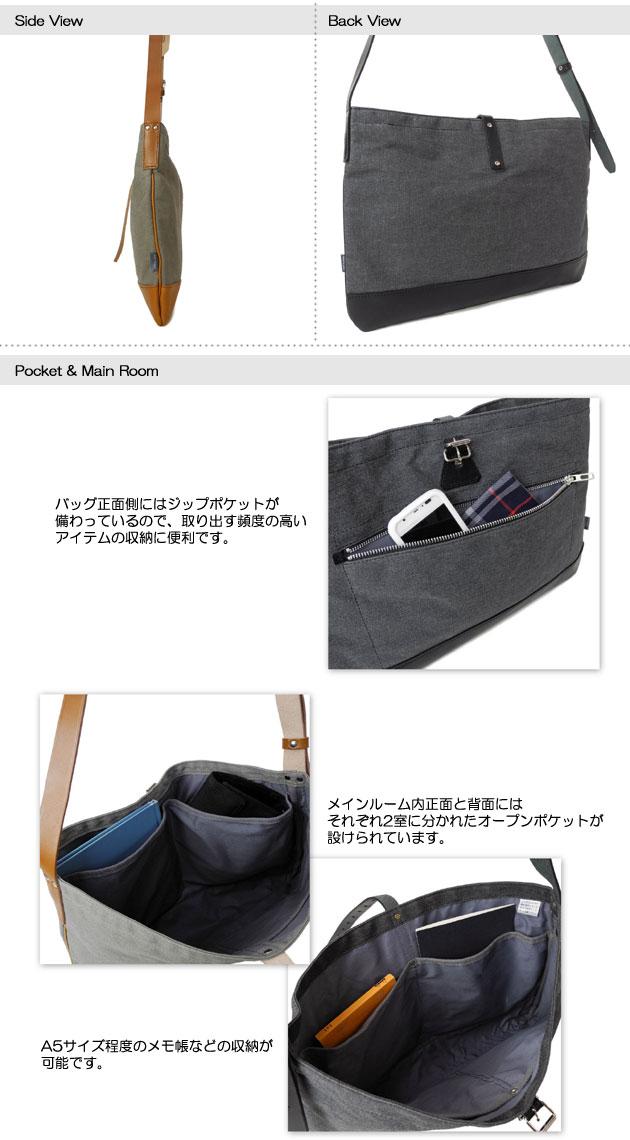 吉田カバン ポーター スポルティーフ PORTER SPORTIVE ショルダーバッグ 吉田かばん 085-04939