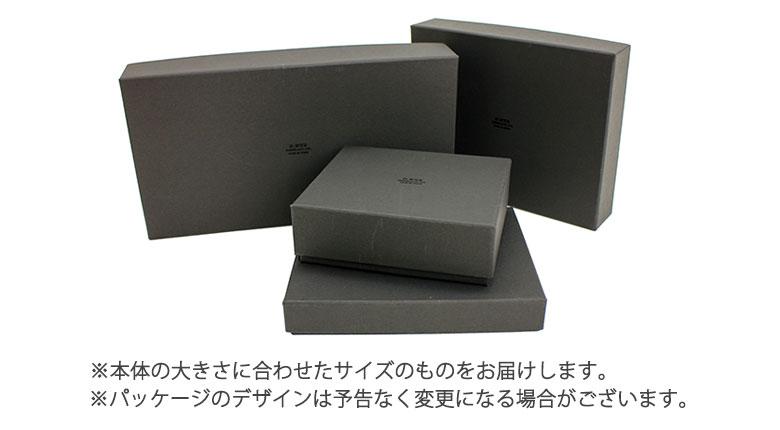 PORTER CURRENT �ݡ����� ������ BOX
