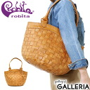 ロビタ robita bag tote bag mesh leather Thoth flower Thoth (L) Lady's AN-052 (L)