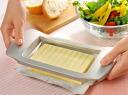Easy butter cutter TF2 SS02P03mar13.