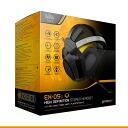 Headset ex-05 s Headset