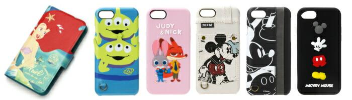 iPhoneiPhone7 Plus iPhone7 ������ ��Ģ�� �ǥ����ˡ� Disney ���ޥۥ����� �����ե���7 iPhone6S Plus iPhone6s ������ �ǥ����ˡ� Disney ���ޥۥ����� �����ե���6 ���С� ���å� iPhone ������ ����饯���� ���ꥨ�� ���ꥹ ��ץ�ĥ��� ����̵��
