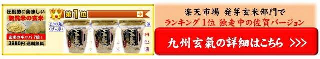 九州玄氣カテゴリ
