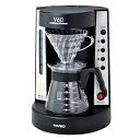 HARIO (커피콩) V60 커피 임금 커피 메이커 EVCM-5B