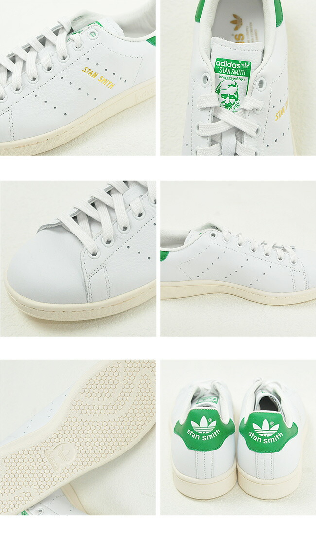 adidas,���ǥ�����,���ˡ�����,STANSMITH,�����ߥ�,����