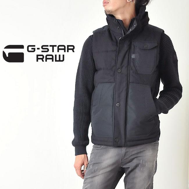 ���,G-STAR,����������,�����,�������å�,�����,����