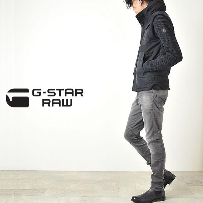 ���,G-STAR,����������,�����,Ⱦµ�����,�ܥ���������,����