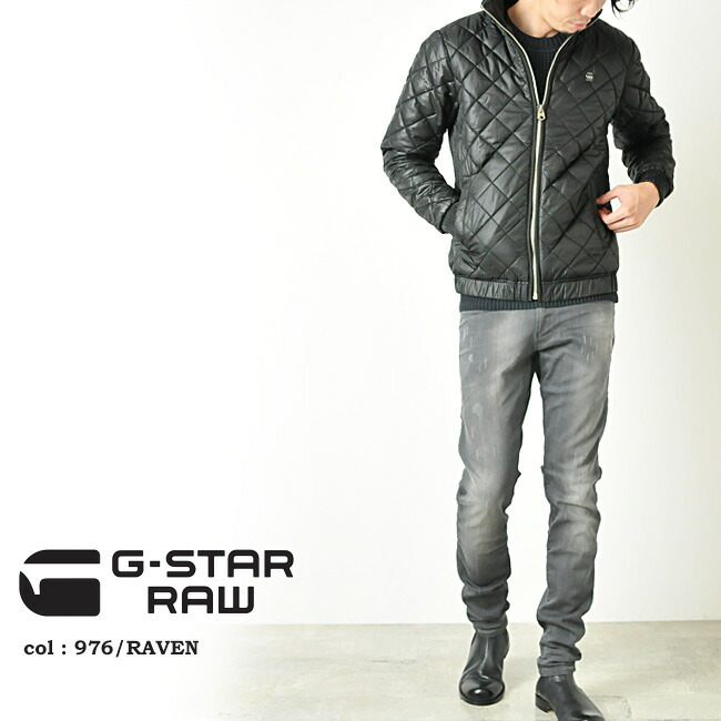 ���,G-STAR,����������,���㥱�å�,ŵ,�֥륾��,����