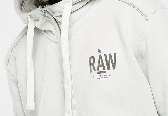 ���,�������å�,�����������?,G-STAR RAW,ŵ,����