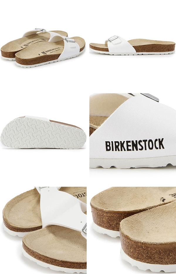 BIRKENSTOCK,MADRID,�ӥ륱��,�ޥɥ�å�,�������,����,GEO style
