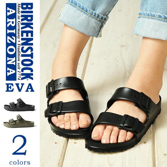 S4Do84A9Ye Womens Narrow Fit Arizona Sandals Q4X0jb7