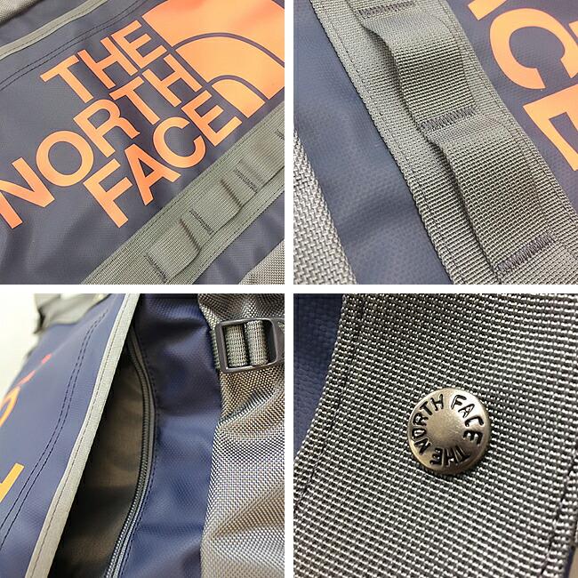 THE NORTH FACE,nanamica,バッグ,PURPLE LABEL,通販,GEO style