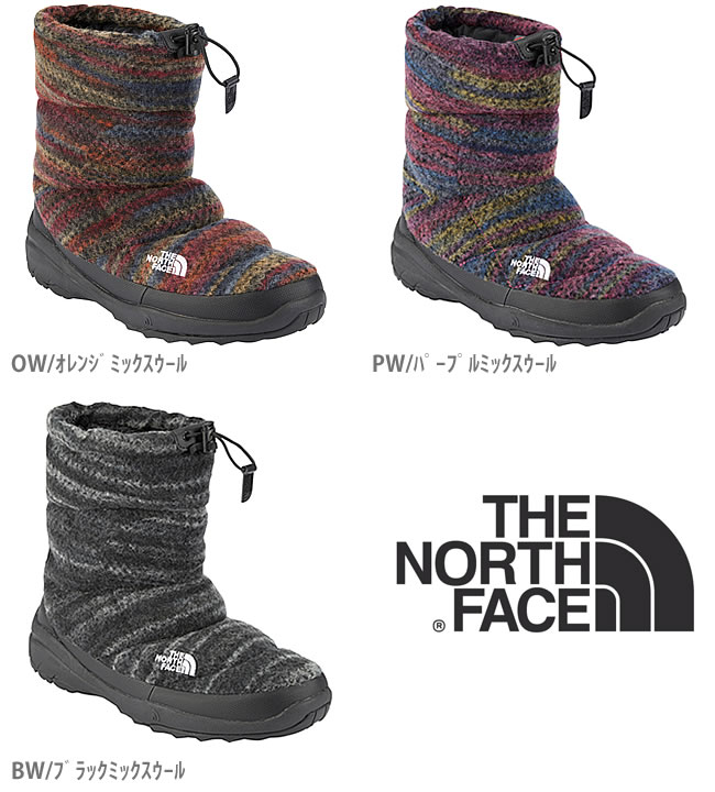 THE NORTH FACE,�Ρ����ե�����,������,���,���������ץ롼��,�֡���