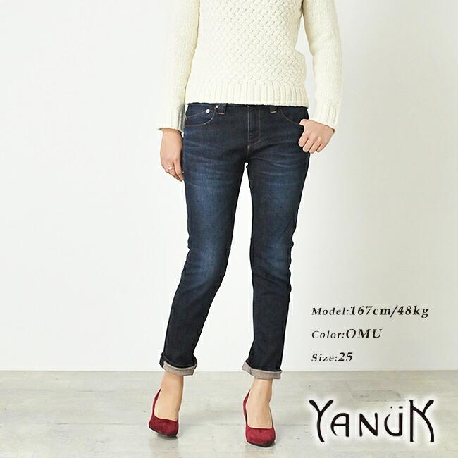 ��ǥ�����,��̡���,�ѥ��,����,YANUK,GEO style