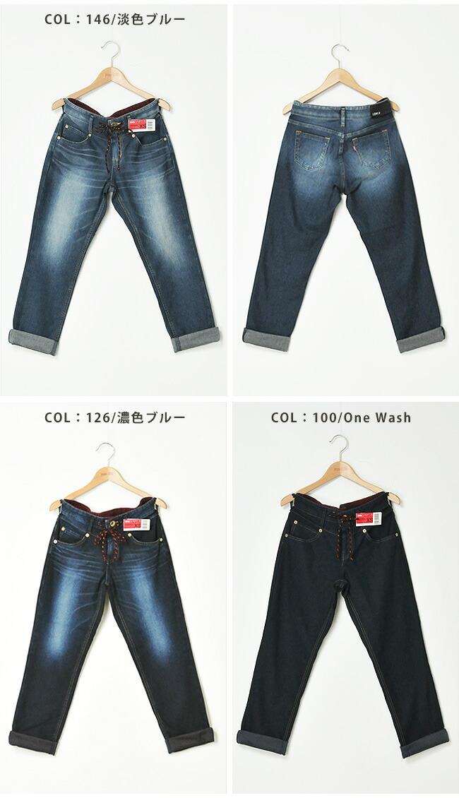 ��ǥ�����,�ǥ˥�ѥ��,�ѥ��,����,����,GEO style