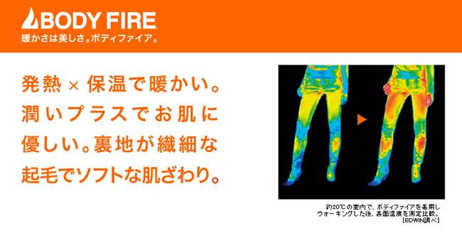 ���㡼������,BODY FIRE,�ܥǥ��ե�����,��ǥ�����,�ǥ˥�ѥ��,����