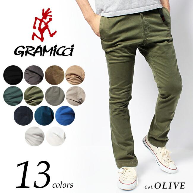 メンズ,ショーツ,グラミチ,gramicci,ショートパンツ,クライミング,通販