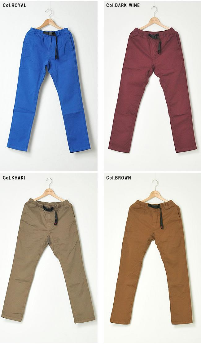 レディース,デニムパンツ,パンツ,美脚,通販,GEO style