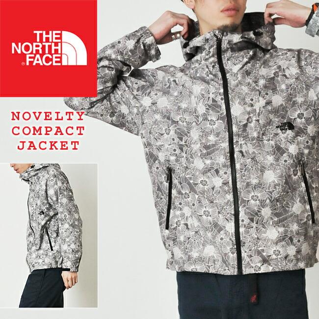メンズ,ボタンダウンシャツ,デニムシャツ,チェック,アウター,通販,GEO style