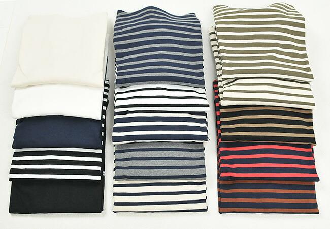 メンズ,G-STAR,ジースター,ジャケット,長袖,ブルゾン,通販