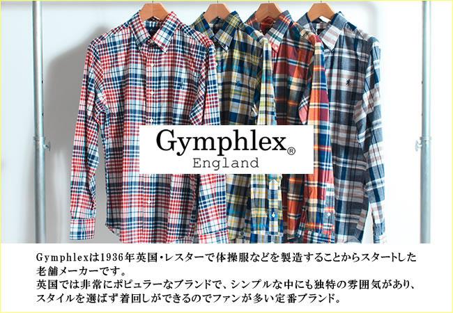 メンズ,ボアベスト,ジムフレックス,Gymphlex,コート,通販