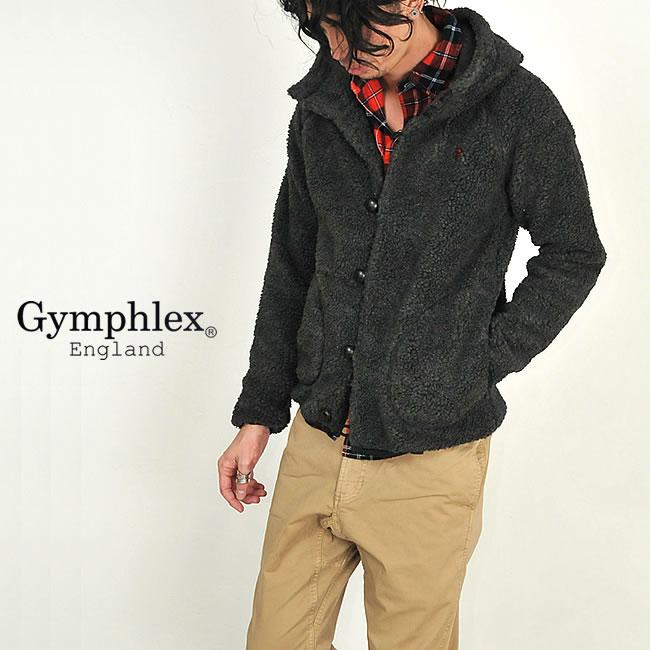 ���,�ܥ����㥱�å�,����ե�å���,Gymphlex,������,����