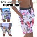Swimsuit men's deep-discount surf underwear fs3gm