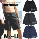 Swimsuit surf pants mens sea pants amphibious amphibious hybrid shorts M-L and LL shorts short quick dry shorts